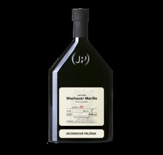 Destilát 40 Wachauer Marille